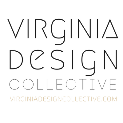Virginia Design Collective logo