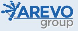 Arevo Group logo