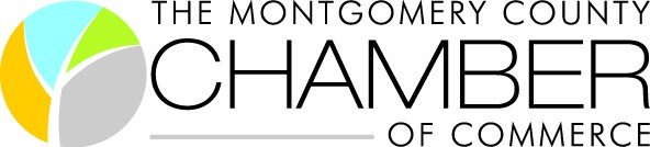 Montgomery County Chamber of Commerce logo