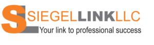 Siegel Link LLC logo