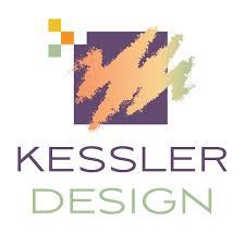 Kessler Design Logo