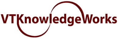VT Knowledge Works logo