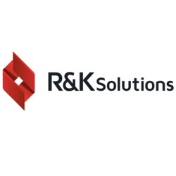 R&K Solutions logo