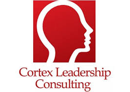 Cortex Leadership Consulting logo