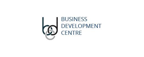 Lynchburg's Business Development Centre   Valleys Innovation