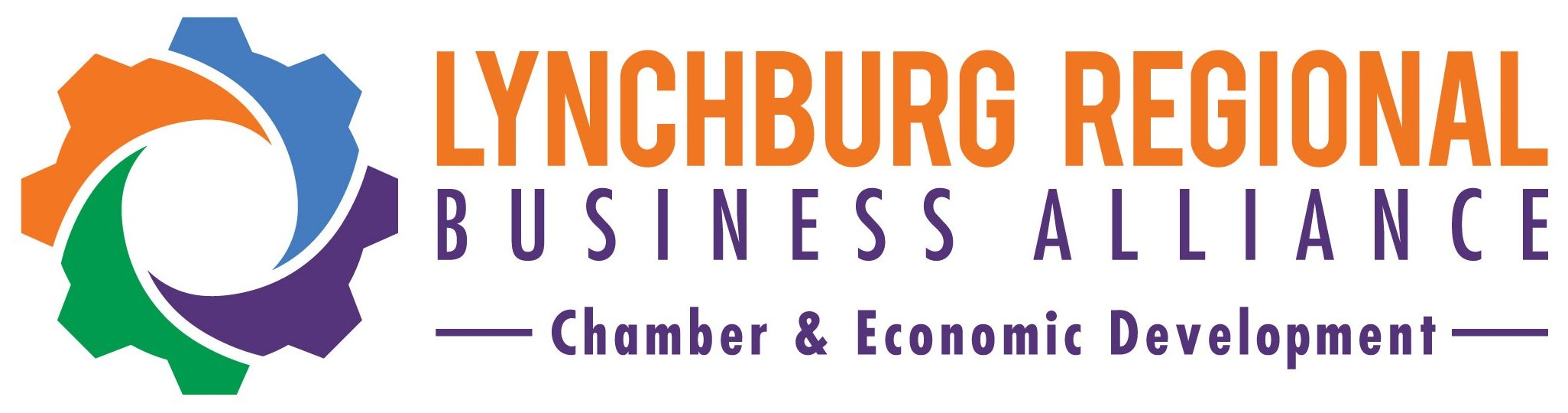 Lynchburg Regional Business Alliance | Valleys Innovation Council